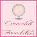 Concealed-Foundation